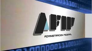 Atención de Funcionarios de la AFIP