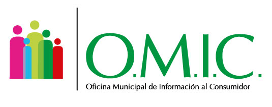 COMUNICADO DE LA OMIC