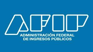 Personal de la AFIP suspendió la atención en Benito Juarez