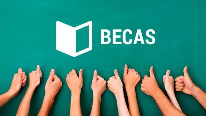 Dirección de Educación Municipal: Resultados obtenidos mediante el consejo consultivo interventor en la distribución de las becas municipales